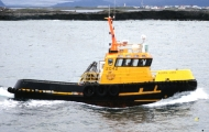 pilot-boat-tug