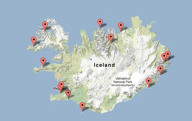 iceland helicopter tours with Cruise Ports on Tourist Dies Reynisfjara Beach additionally Northern Lights in addition Sensational Iceland South Coast Glacier Hike in addition D525 2550LIN12A besides D687 5024GRAND.