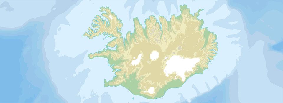 slide-iceland